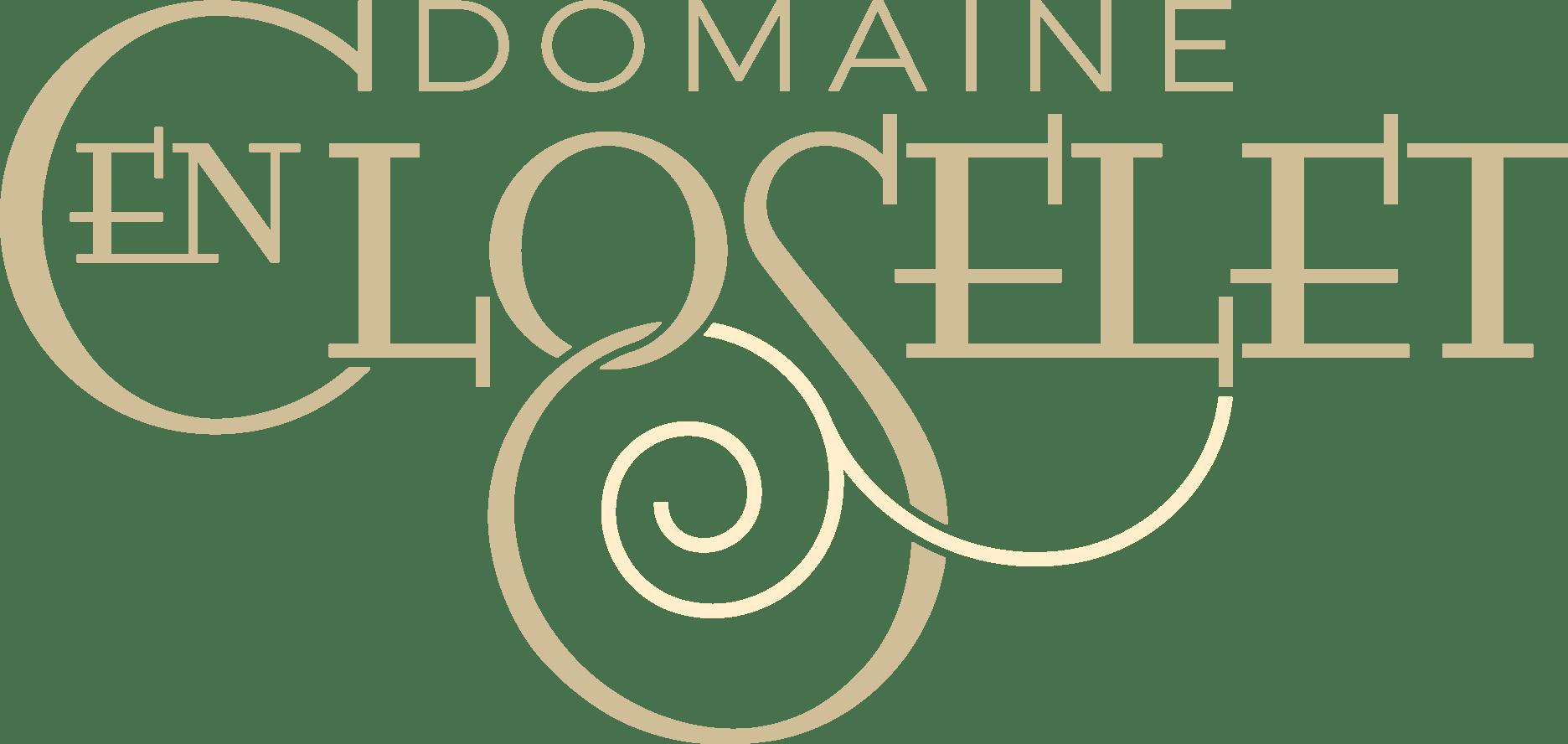 En Closelet – Domaine Viticole